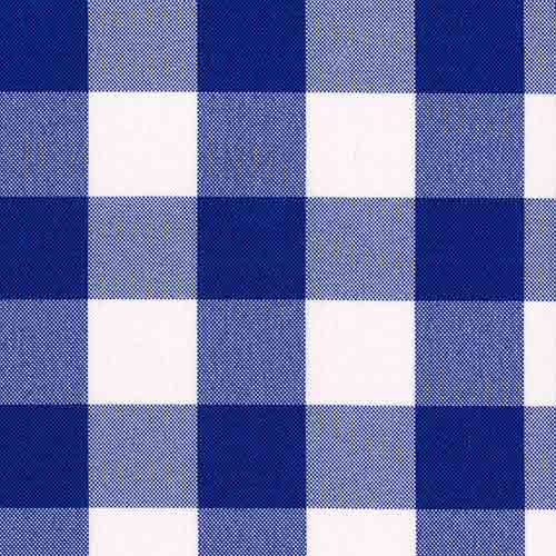 CHECKS_royal_swatch