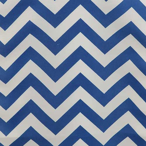 CHEVRON_royal_swatch