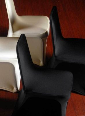 SPANDEX_CHAIR_COVER_BLACK