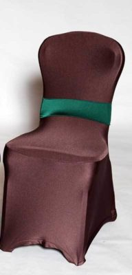 SPANDEX_CHAIR_COVER_CHOCOLATE