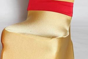 SPANDEX_CHAIR_COVER_GOLD