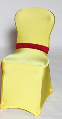 SPANDEX_CHAIR_COVER_LEMON