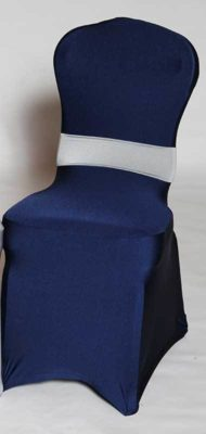 SPANDEX_CHAIR_COVER_NAVY