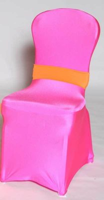 SPANDEX_CHAIR_COVER_NEONPINK