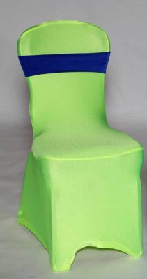 SPANDEX_CHAIR_COVER_NEONYELLOW