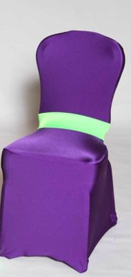 SPANDEX_CHAIR_COVER_PURPLE