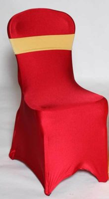 SPANDEX_CHAIR_COVER_RED