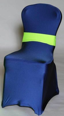 SPANDEX_CHAIR_COVER_ROYAL