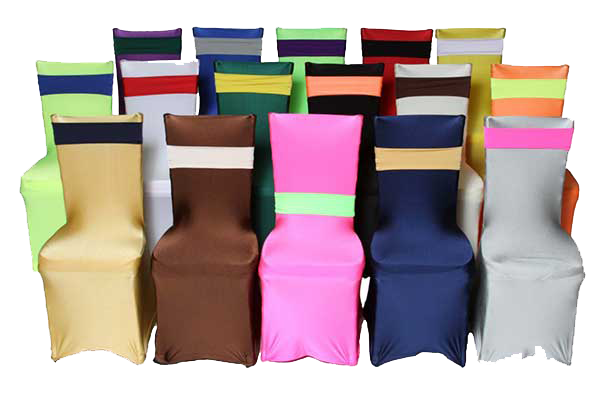 spandex_chairs