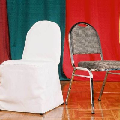 CHAIR_RD_gallery_003