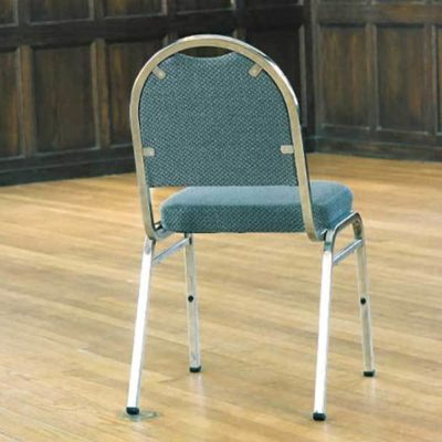 CHAIR_RD_gallery_004