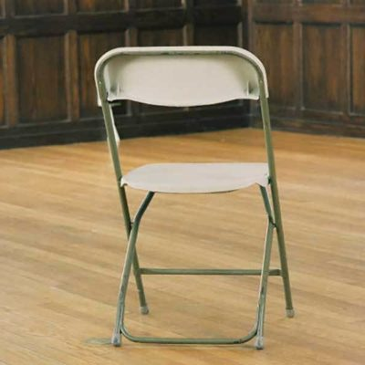 CHAIR_RD_gallery_006