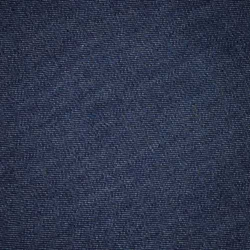 DENIM_swatch