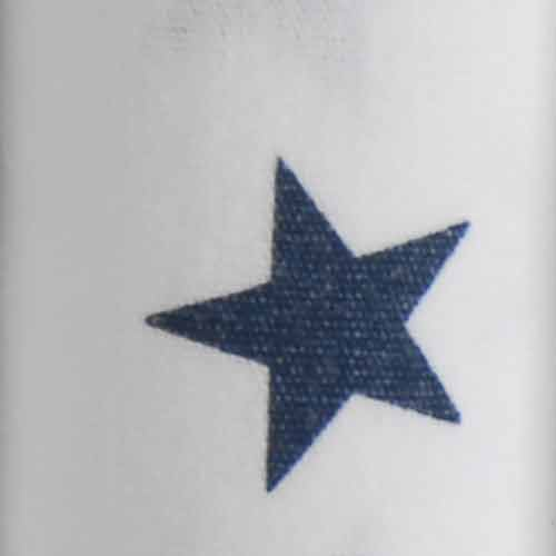 PATRIOTIC_STARS_swatch_blue