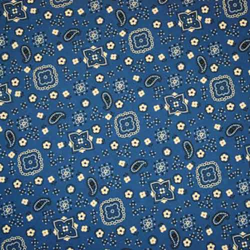 PRINT_BANDANA_swatch_blue