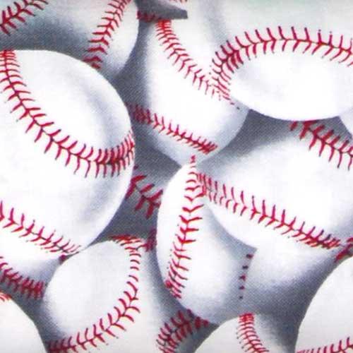 PRINT_SPORTS_swatch_baseball